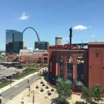 Foto di Westin St. Louis