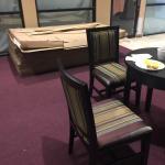 Photo de Armada Hotel & Conference Center