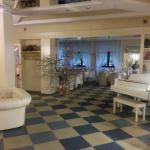 Photo of Hotel Brescia