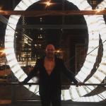Foto di Drake Hotel Toronto