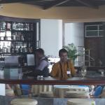 Photo de Lanka Princess