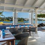 The Beach Club at Calabash