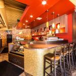 Richmond Hill Caffe Demetre