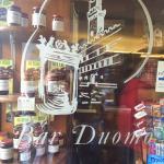 Photo of Bar gelateria duomo