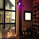 cantinetta dei vini