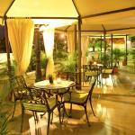 Hotel Cosmos Cali