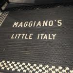 Maggiano's - Durham Foto