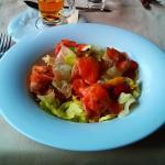 Gurman Cafe & Restaurant