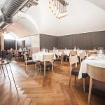 Photo of UMI Restaurant