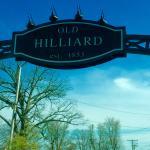 Photo of WoodSpring Suites Columbus Hilliard