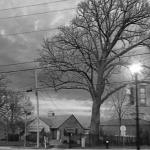 Photo of Value Place Columbus, Ohio (Hilliard)