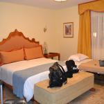 Photo of Impala Hotel
