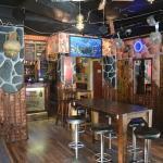 Photo of Alanya Bar