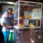 Restaurant Tipico Toro Amarillo