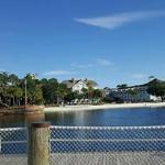 Disney's Beach Club Resort Foto