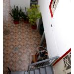 Photo de Hostel del Refugio
