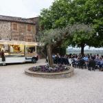 Relais Borgo Torale Foto