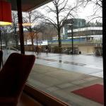 Photo de Radisson Blu Marina Palace Hotel, Turku