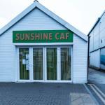 Sunshine Caf