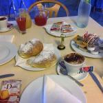 Photo of Hotel Ristorante Il Colleverde