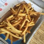 Foto de Elevation Burger