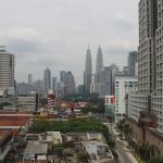 Photo de Q Hotel Kuala Lumpur
