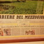 Photo of I Giardini di Marzo