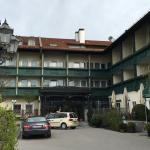 Photo of Hotel Bauer