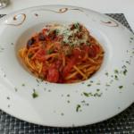 Mia's Pizzorante Gourmet