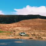 Photo of Colonsay B&B