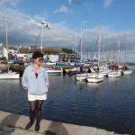 Christchurch Quay