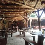 Restaurante Ferro Velho