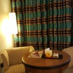 Foto de Hotel Westport