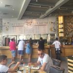 Shipudei Eilat Foto