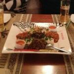 Photo of Madagaskar Restaurant & Cafe