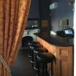 Bild från Bartlett Pear Inn