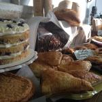 Blue Rooster Bakehouse
