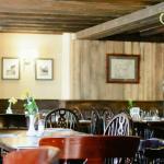The Pheasant Inn Public House