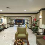 Sleep Inn & Suites - Jacksonville Foto