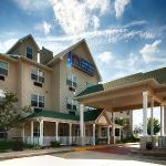 BEST WESTERN PLUS Independence Inn & Suites Foto