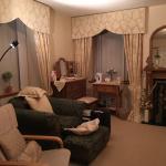 Photo of Lynnwood Cottage Bed & Breakfast Suites