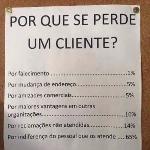 Photo de Baluarte do Sado