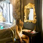 Hotel Coelho Foto