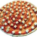 Leaning Tower Pizza & Pasta Foto