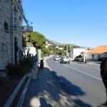 Photo de Apartments Kovacec Dubrovnik