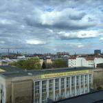 Photo de Casa Camper Berlin