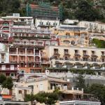 Photo de Hotel Buca di Bacco