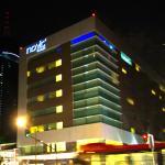 Hotel Novit Foto