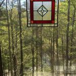 Crooked Oak Mountain Inn Foto