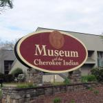 Cherokee Heritage Museum and Gallery Foto